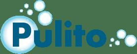 E-shop Pulito - Kvalitní drogerie a čistící prostředky z Itálie