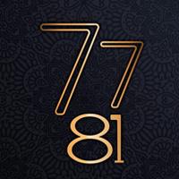 Značka 77/81 PARFUM VENICE