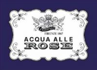 Značka ACQUA ALLE ROSE