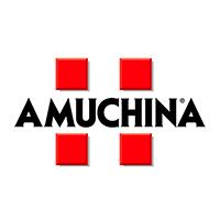 Značka AMUCHINA