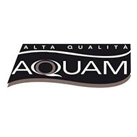Značka AQUAM