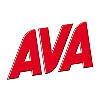 Značka AVA