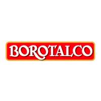 Značka BOROTALCO