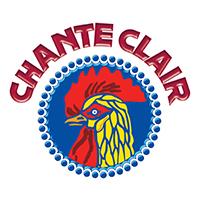 Značka CHANTE CLAIR