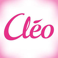 Značka CLÉO