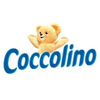 Značka COCCOLINO
