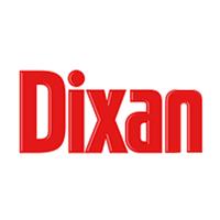 Značka DIXAN