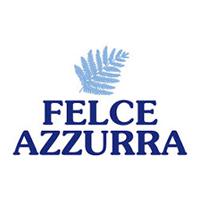 Značka FELCE AZZURRA
