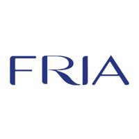 Značka FRIA