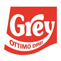 Značka GREY L´ACCHIAPPACOLORE