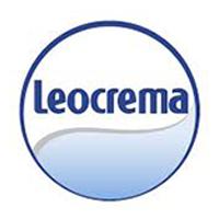 Značka LEOCREMA