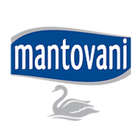 Značka MANTOVANI