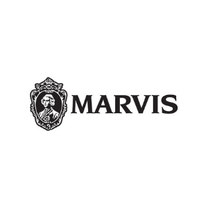 Značka MARVIS