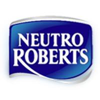Značka NEUTRO ROBERTS
