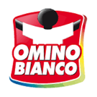 Značka OMINO BIANCO
