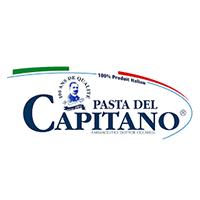 Značka PASTA DEL CAPITANO