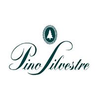Značka PINO SILVESTRE