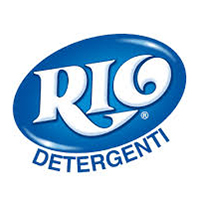 Značka RIO DETERGENTI