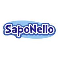 Značka SAPONELLO