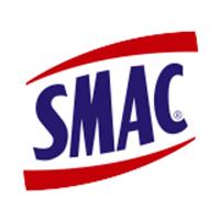 Značka SMAC