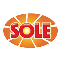 Značka SOLE
