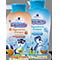 Dětské tekuté mýdlo