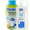 Dětský sprchový gel