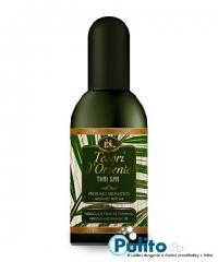 Tesori d´Oriente parfémovaná voda (EDP) Thai Spa 100 ml.