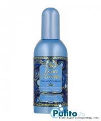 Tesori d´Oriente parfémovaná voda (EDT) Thalasso Therapy 100 ml.