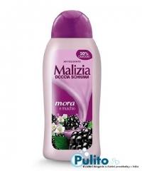 Malizia sprchový gel Mora e Muschio 300 ml.