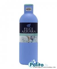 Felce Azzurra sprchový gel/koupelová pěna Sali Marini 650 ml.