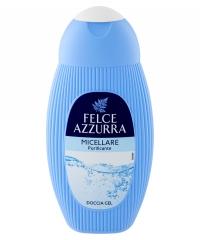 Felce Azzurra sprchový gel Micellare 250 ml.
