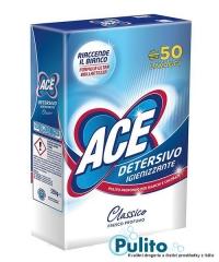 ACE Prací prášky