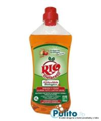 Rio Melaceto univerzální čistící prostředek s přírodním jablečným octem 1 lt.