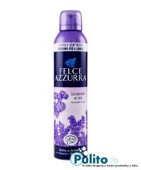 Felce Azzurra Aria di Casa Lavanda e Iris, osvěžovač vzduchu ve spreji 250 ml.