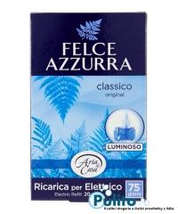 Felce Azzurra Talco Classico, bytový parfém 20 ml.