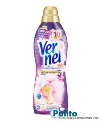Vernel Aromatherapy Orchidea d´oro e Olio di Magnolia aviváž koncentrát 1 l.
