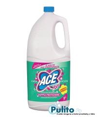 ACE Profumata, parfémovaný dezinfekční prostředek s chlórem 3 l.