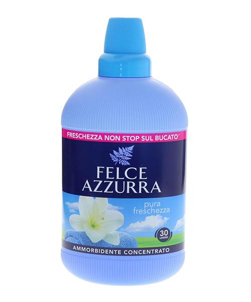 Felce Azzurra Pura Freschezza aviváž koncentrát 750 ml.