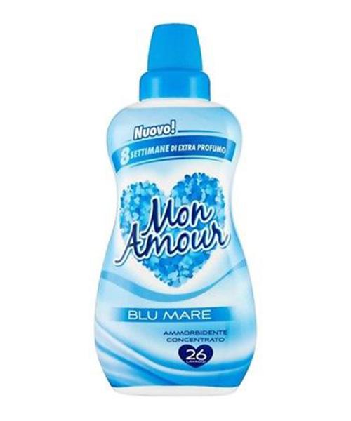 Mon Amour Blue Mare aviváž koncentrát 650 ml.