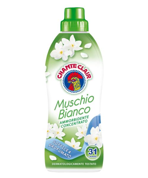 Chante Clair Muschio Bianco, aviváž koncentrát 625 ml.