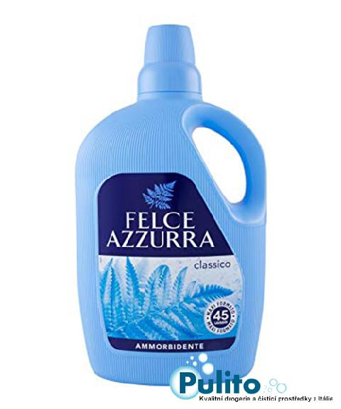 Felce Azzurra Classico aviváž 3 l.