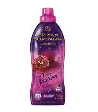 Spuma di Sciampagna aviváž Secrets Passion Elisir 750 ml.