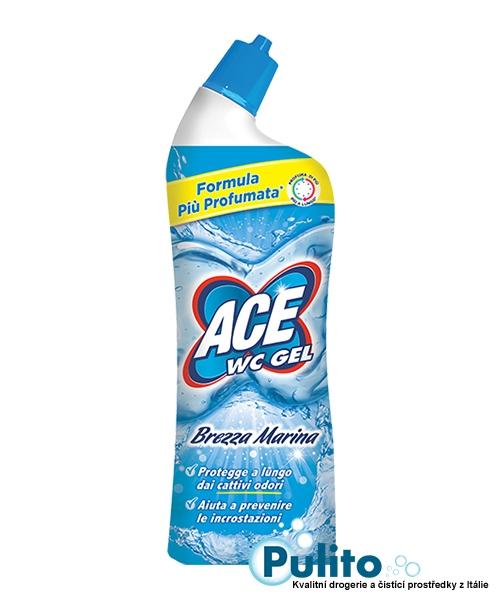 Ace WC Gel Brezza Marina 700 ml.