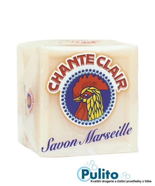 Chante Clair Sapone Marsiglia mýdlo na praní  250 g.